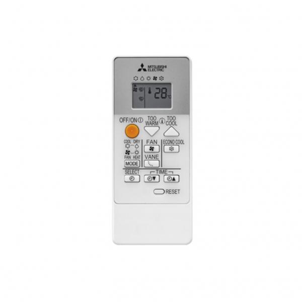 1627-mitsubishi-electric-msz-hr50vf-muz-hr50vf-klima-koncept-0359399658