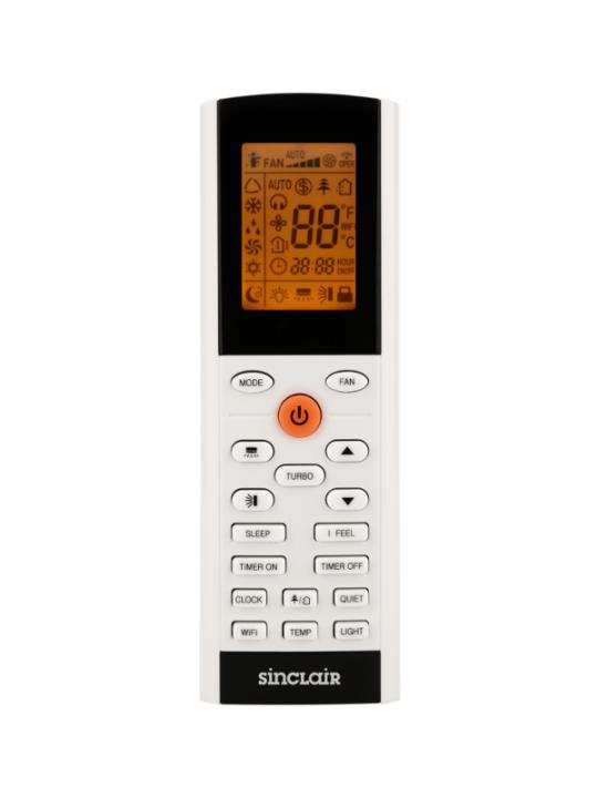 ash-xxbif2-remote-controller-600x800px-72dpi