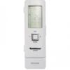 ash-xxbis-bis2-remote-controller-600x800px-72dpi