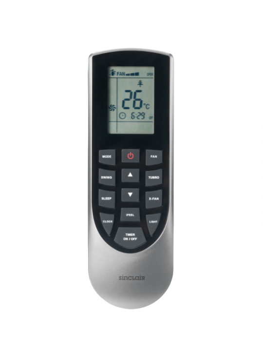 ash-xxbiv-remote-controller-600x800px-72dpi